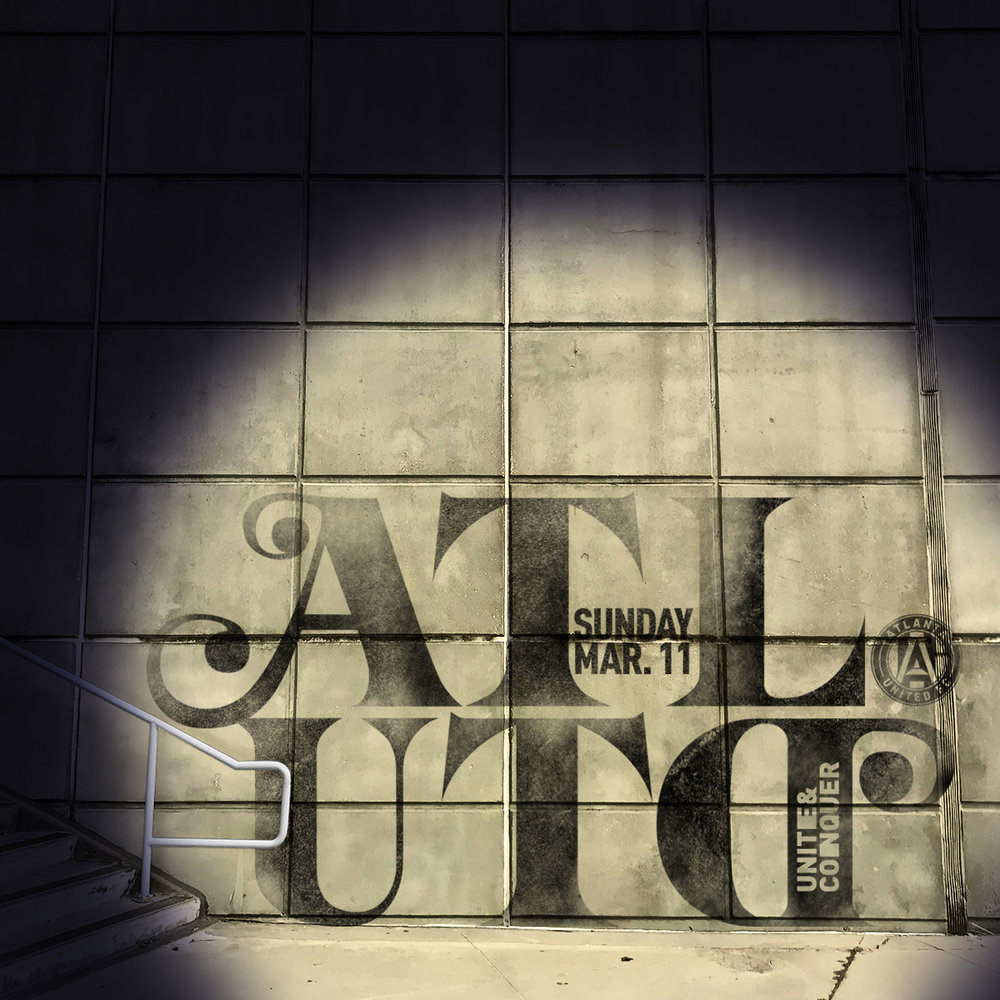 Copy of  Fx's Atlanta season 2 promo