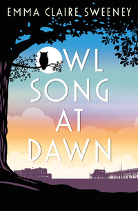 owl-song-at-dawn-emma-claire-sweeney