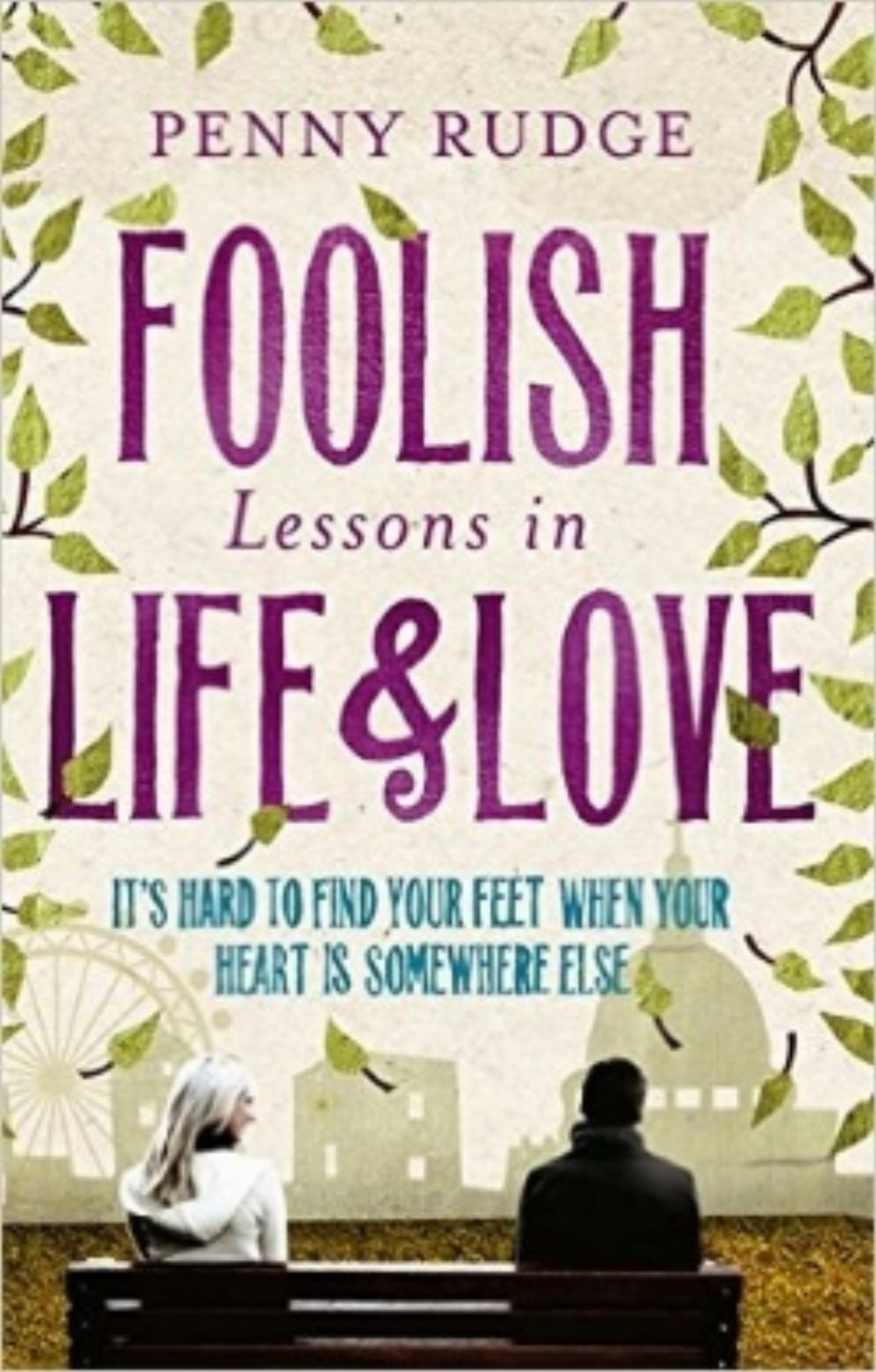 foolish-lessons-in-life-and-love-penny-rudge.jpg