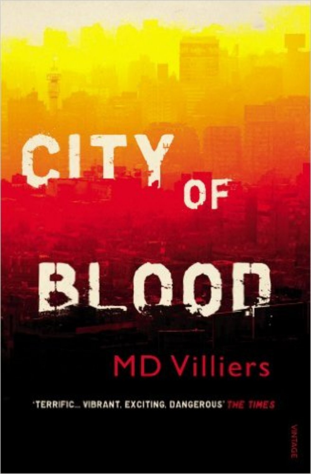 city-of-blood-md-villiers