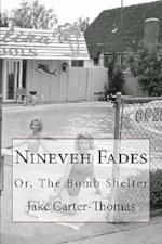 nineveh-fades-or-the-bomb-shelter-jake-carter-thomas