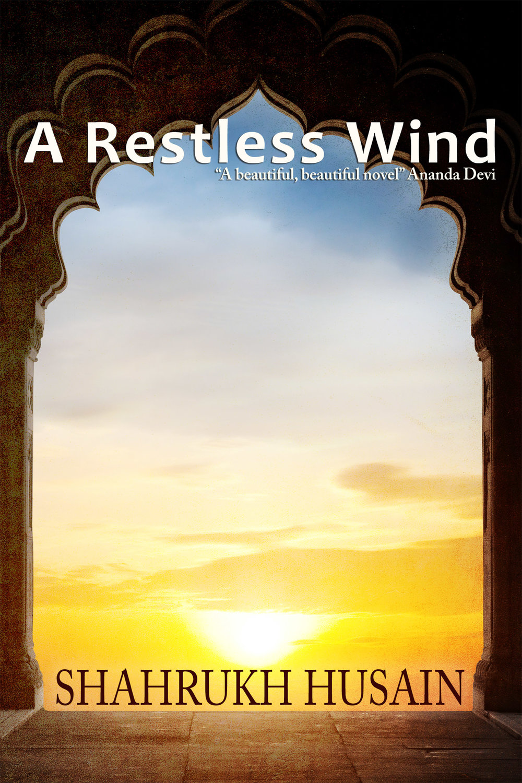 a-restless-wind-shahrukh-husain