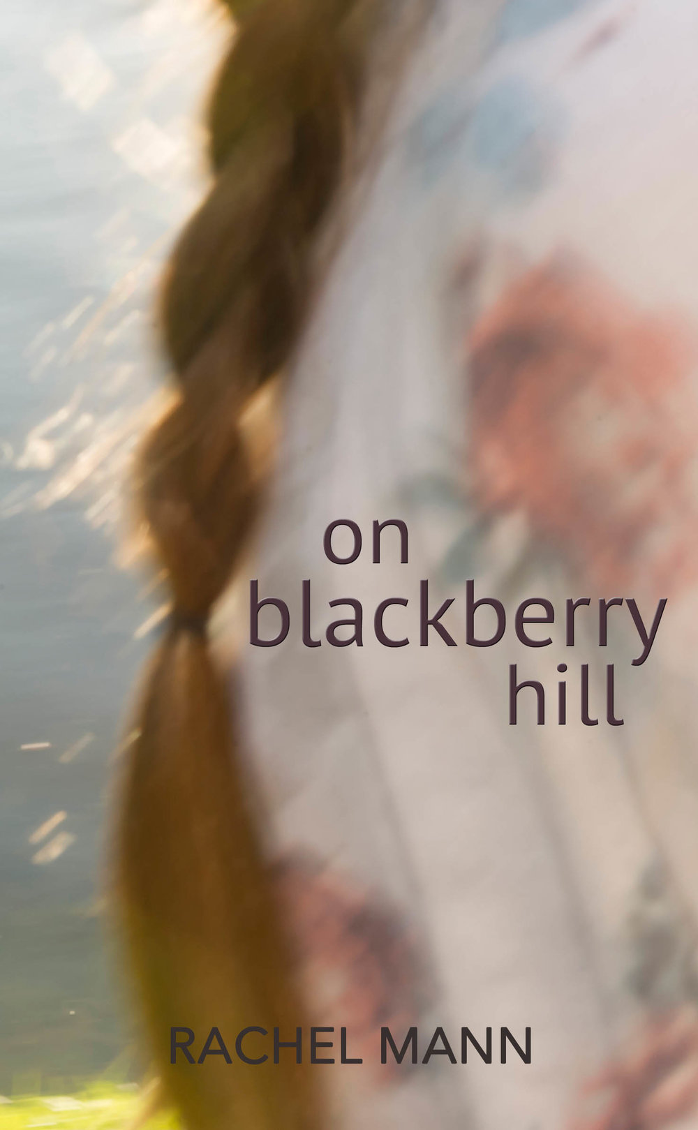 On Blackberry Hill cover.jpeg