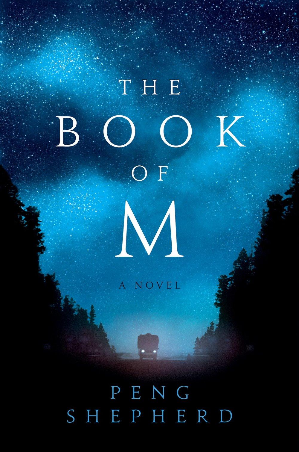 the-book-of-m-peng-shepherd.jpeg
