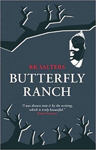 butterfly-ranch-rk-salters.jpg