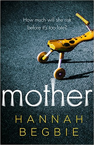 mother-hannah-begbie.jpg