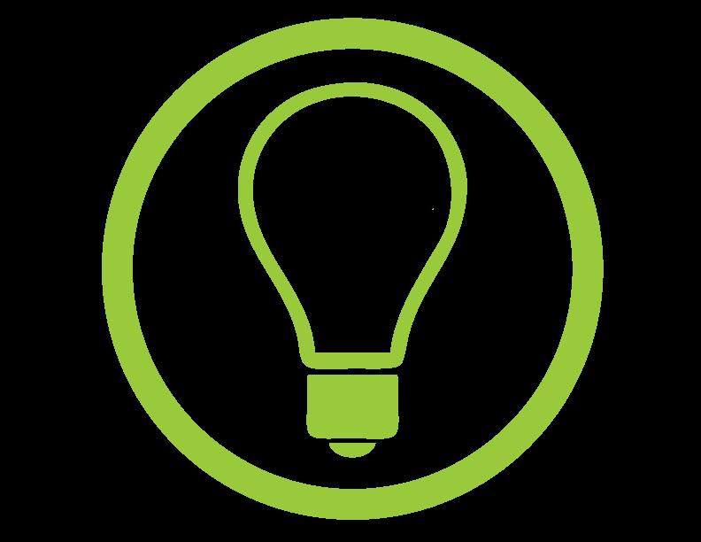 PSI_lightbulb-green.png