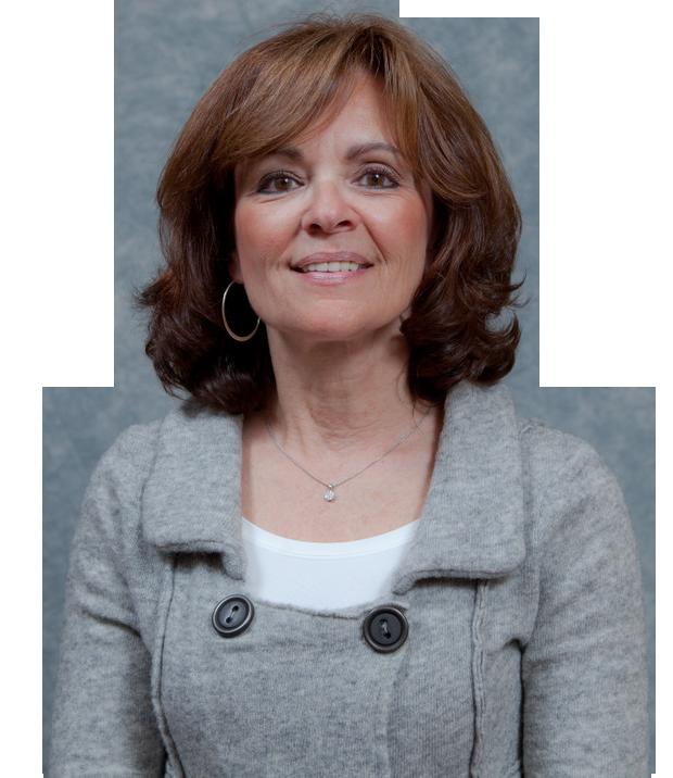 Mary Sennott, PNP.png