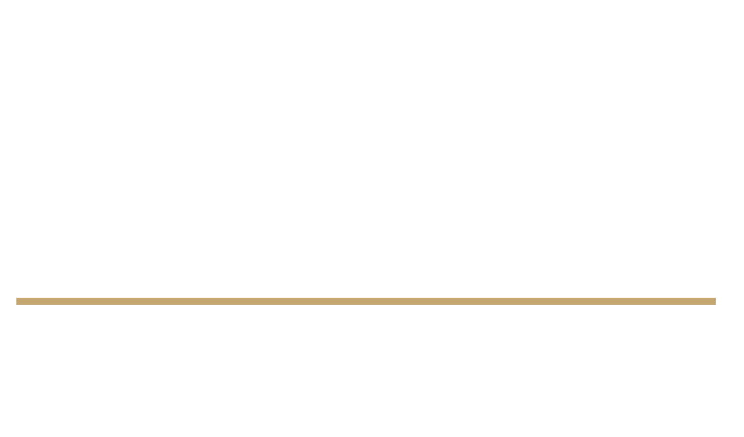 ARC Interior Design Inc.