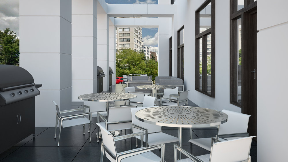 Outdoor Patio.jpg