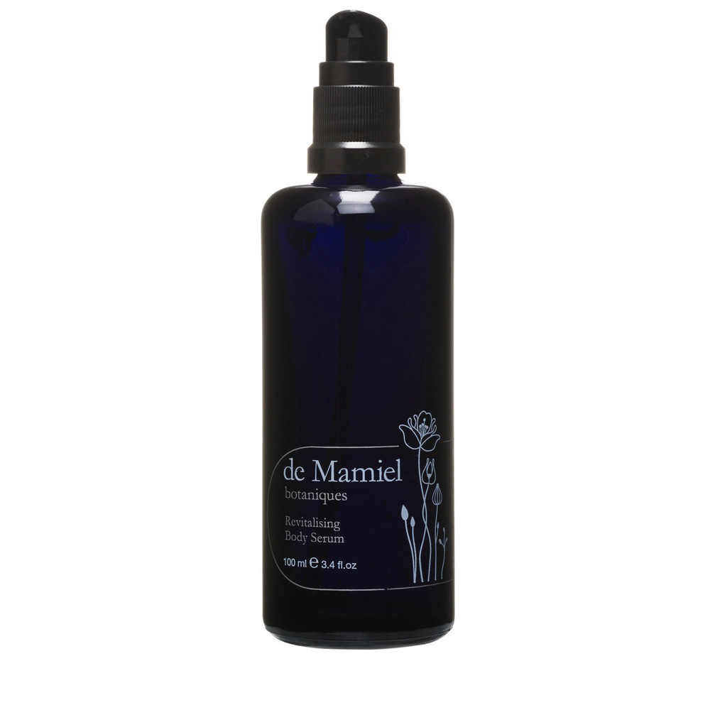 de_Mamiel_Revitalising_Body_Serum.jpg
