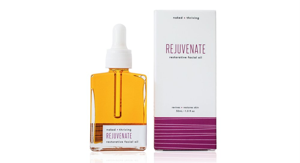 Rejuvenate_New_Bottle_Box_White_Background.jpg