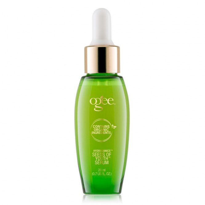 OGEE_organic_skincare_youth_serum..jpg