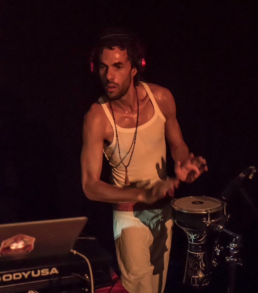 PascL Dj & Drum_E-Dance Festival Ibiza_Photo_Ulrich Tausend.jpg