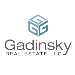 Gadinsky Real-estate