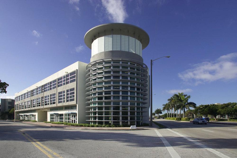S antona Corner              1430 Madruga Avenue                 Coral Gables, FL