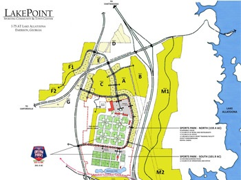 lakepoint-development.jpg