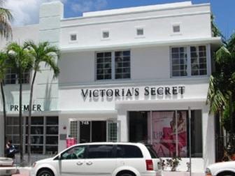 victoria-secret.jpg