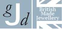 Guild of Jewellery Designers