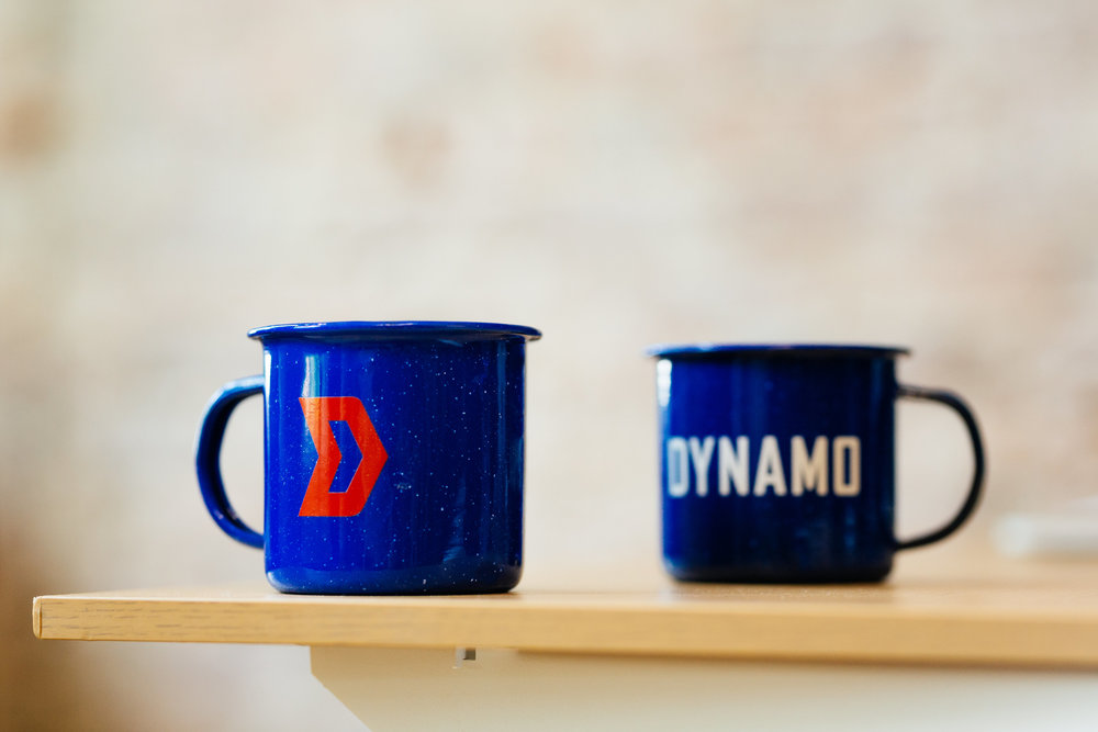 msp-dynamo-story-mugs.jpg