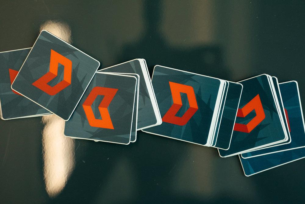 msp-dynamo-stickers.jpg