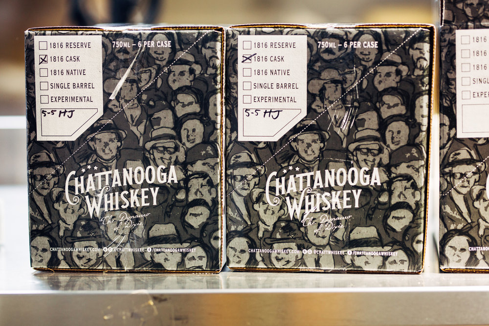 chattanooga-whiskey-msp-partners.jpg