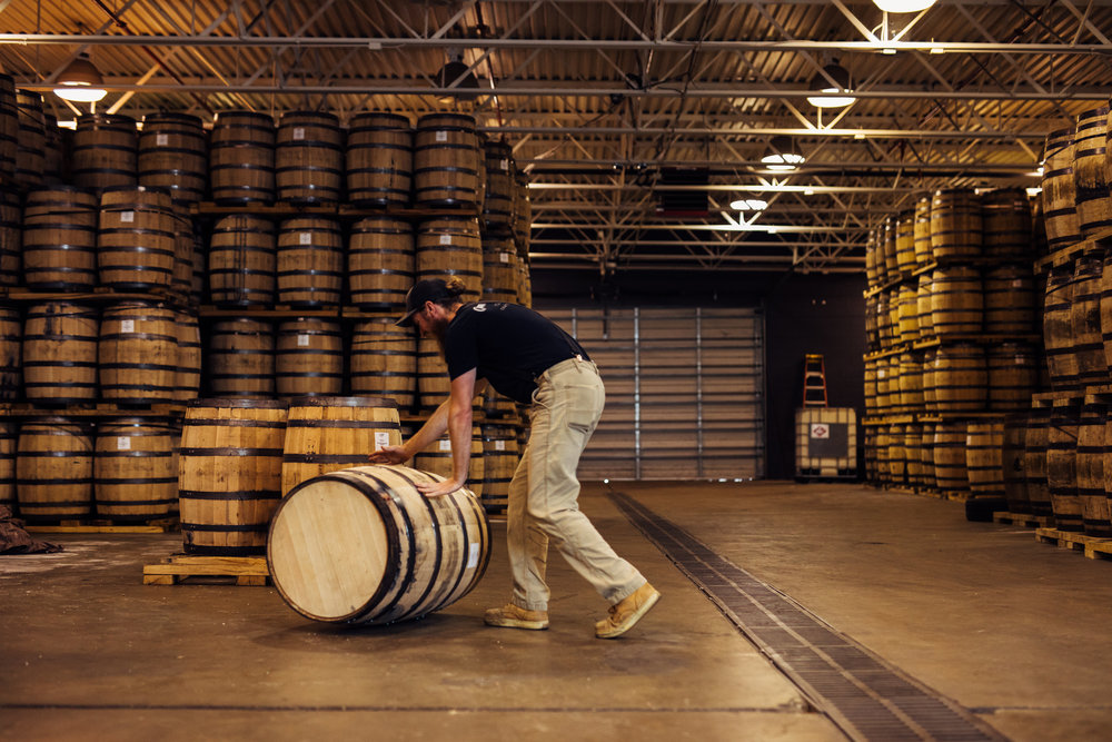 chattanooga-whiskey-barrels-msp-why-they-succeed.jpg