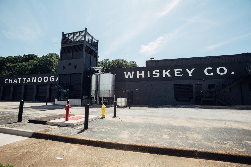 chattanooga-whiskey-exterior-market-street-partners.jpg