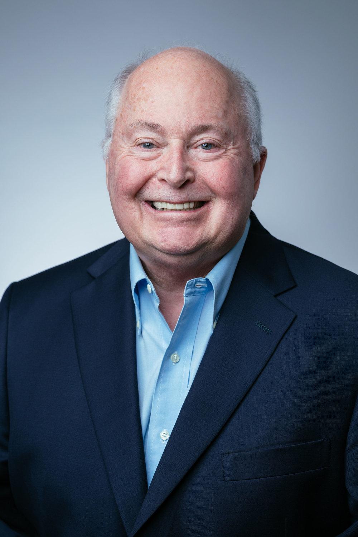 Bob Wheat, Principal