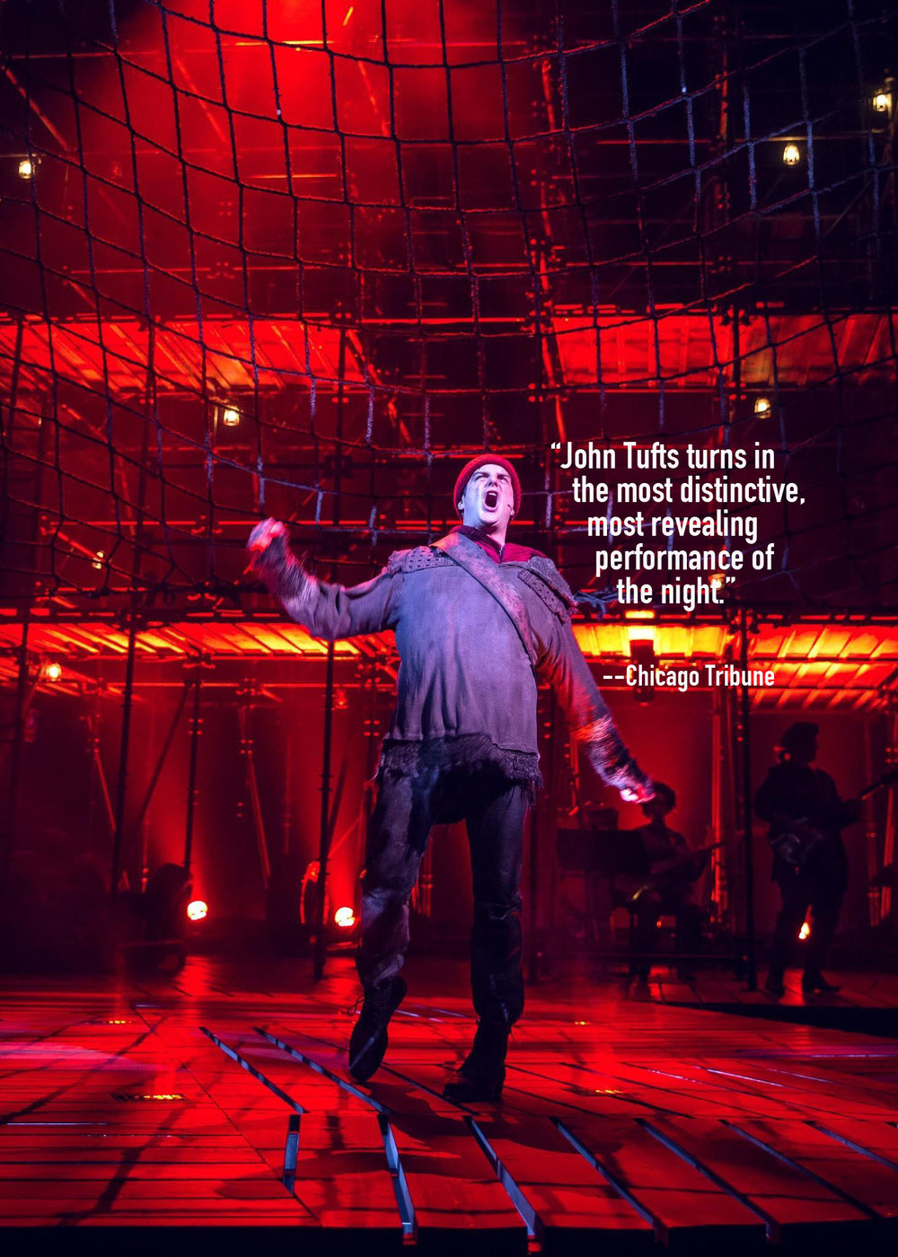 HenryV_Chicago_Blurb.jpg