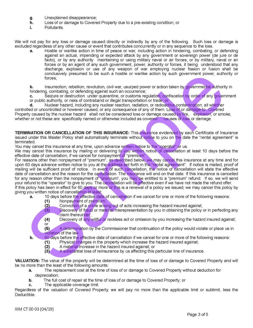 XIM CT 00 03 04 19 Connecticut Certificate of InsuranceSample_Page_3.jpg