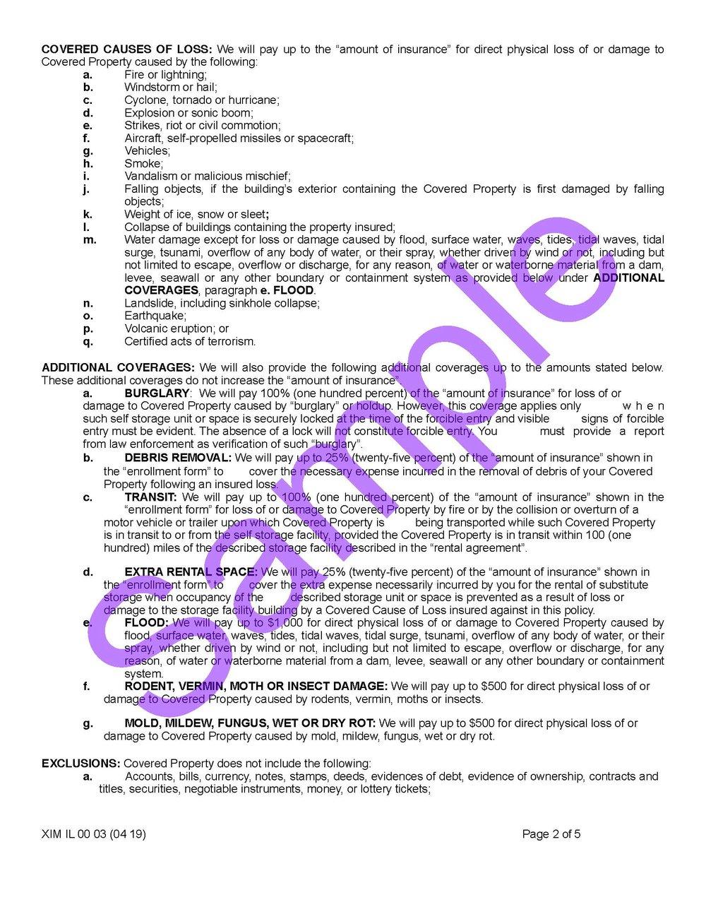 XIM IL 00 03 04 19 Illinois Certificate of InsuranceSample_Page_2.jpg