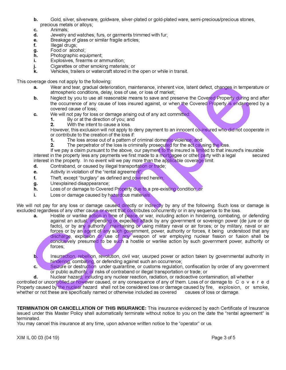 XIM IL 00 03 04 19 Illinois Certificate of InsuranceSample_Page_3.jpg