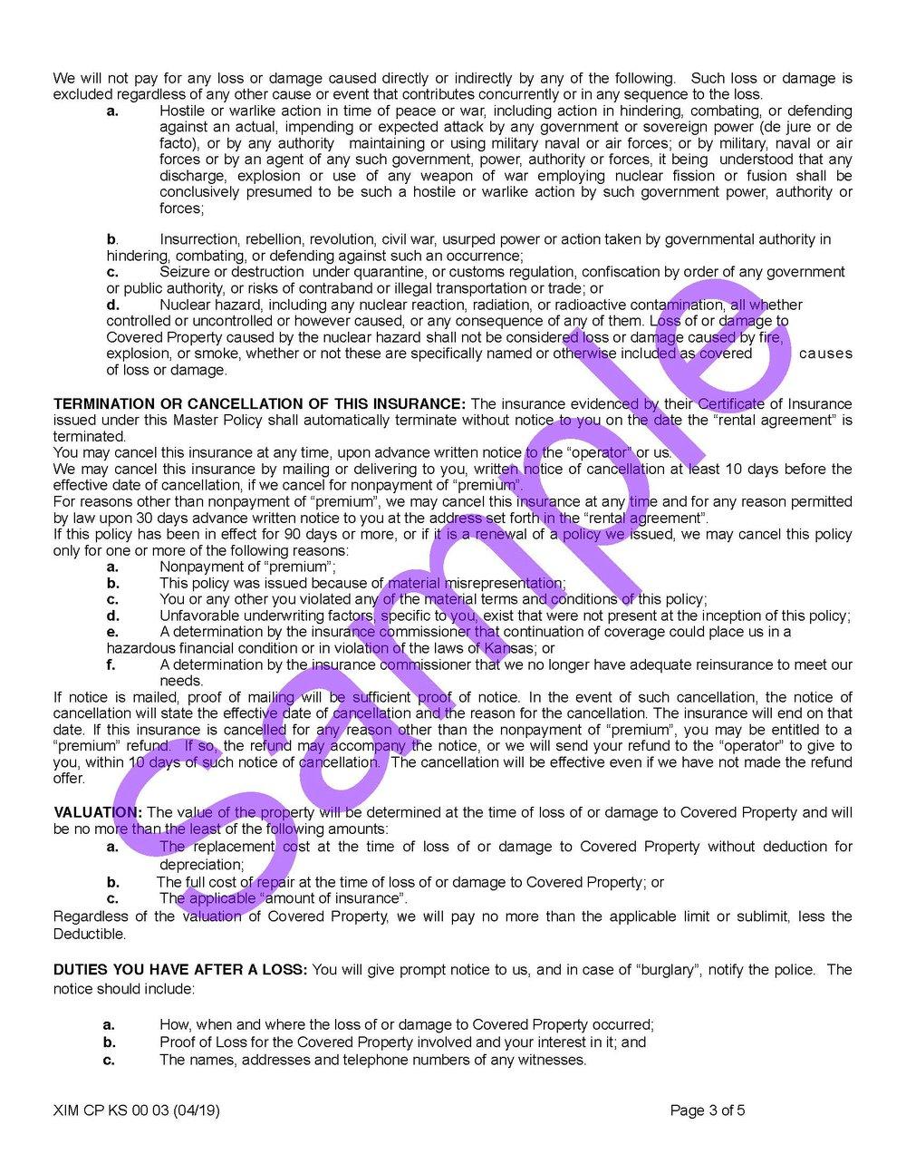 XIM CP KS 00 03 04 19 Kansas Certificate of InsuranceSample_Page_3.jpg
