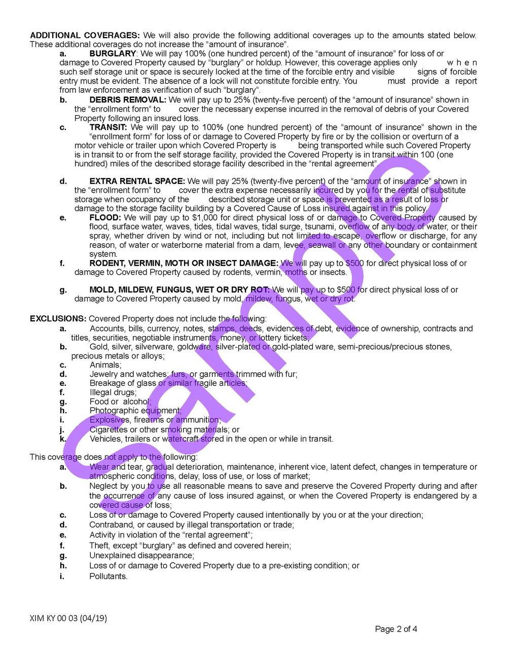 XIM KY 00 03 04 19 Kentucky Certificate of InsuranceSample_Page_2.jpg