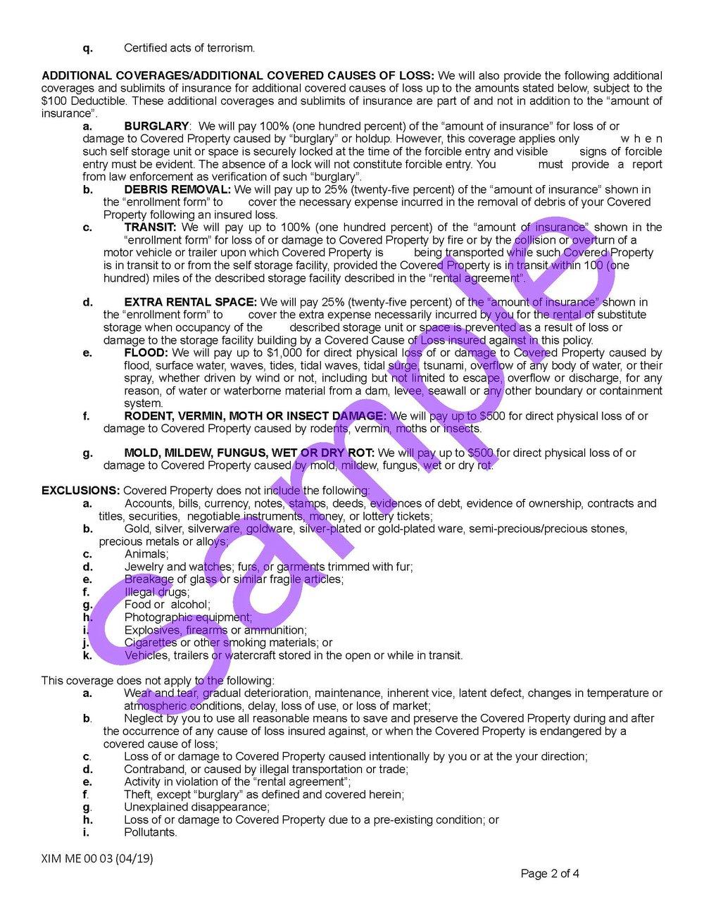 XIM ME 00 03 04 19 Maine Certificate of InsuranceSample_Page_2.jpg