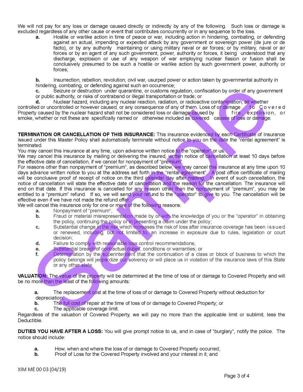 XIM ME 00 03 04 19 Maine Certificate of InsuranceSample_Page_3.jpg