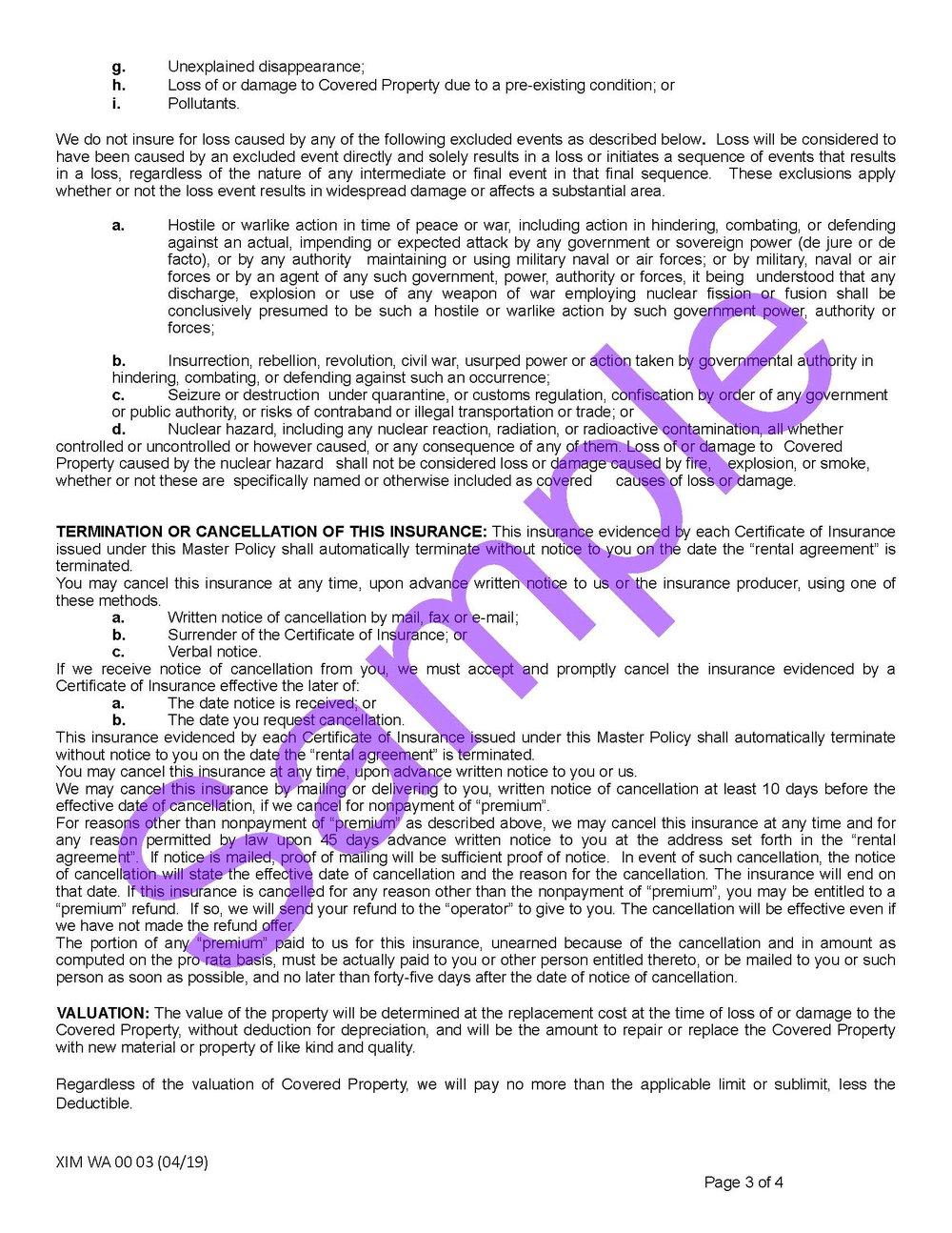 XIM WA 00 03 04 19 Washington Certificate of InsuranceSample_Page_3.jpg