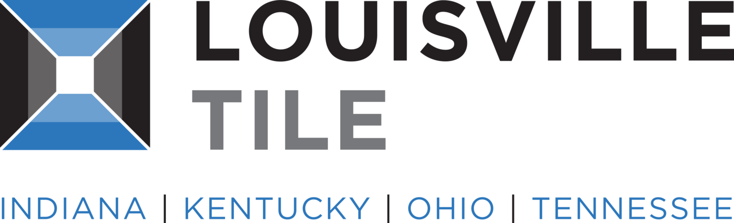 Louisville Tile Distributors | Kentucky, Tennessee, Indiana, and Ohio