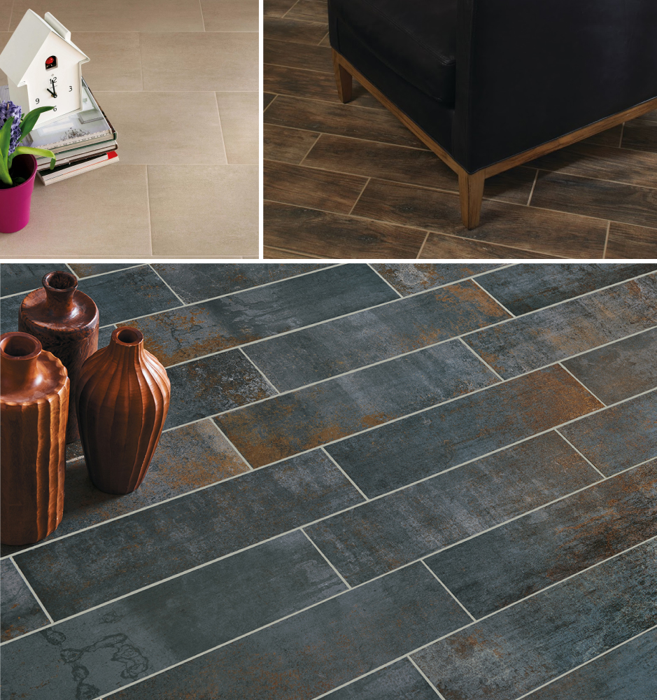 Large Format Tile Benefits And Installation Tips Methods And - Best thinset for large porcelain tile