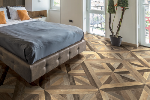 Louisville Tile Distributors Kentucky Tennessee Indiana And Ohio - Daltile evansville in