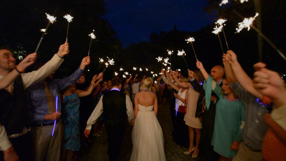 griffin wedding.jpg