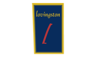 Lovingston