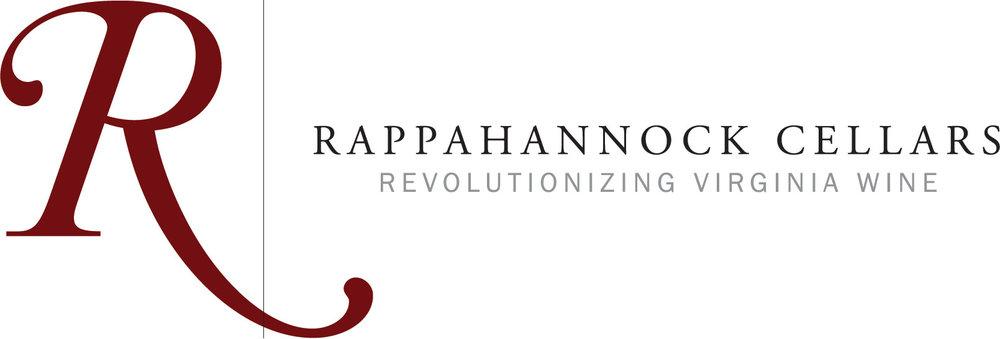 Rappahannock Cellars