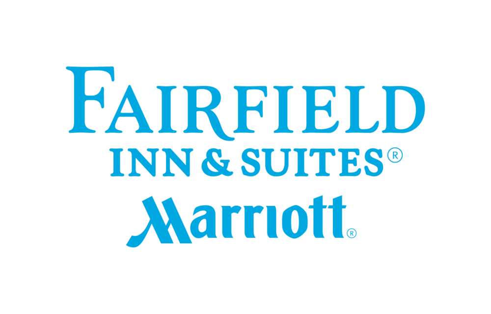 Fairfield_logo-01.png