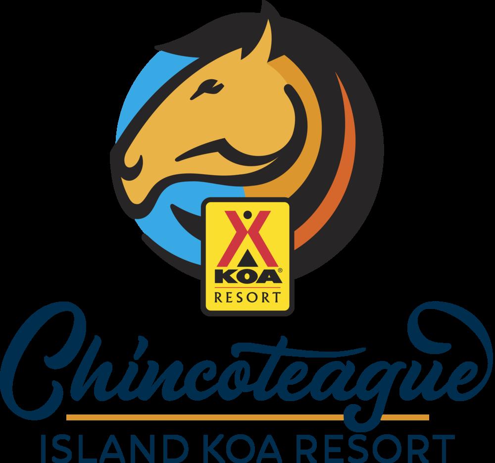 ChincoteagueIslandKOAResort_Logo_RGB.png