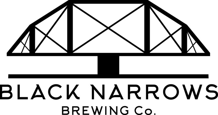Black Narrows Logo.jpg