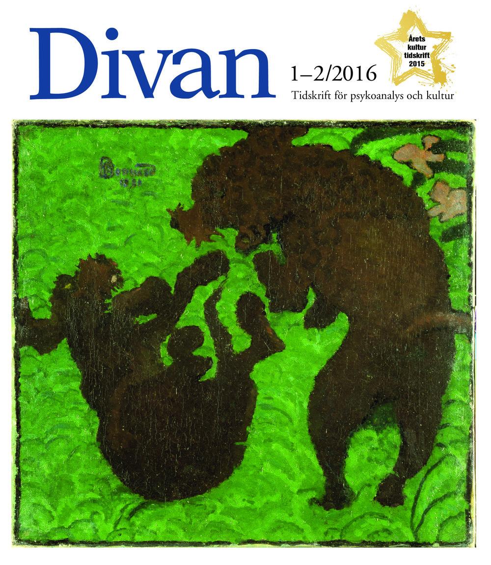 omslag_divan_klar_Page_1.jpg