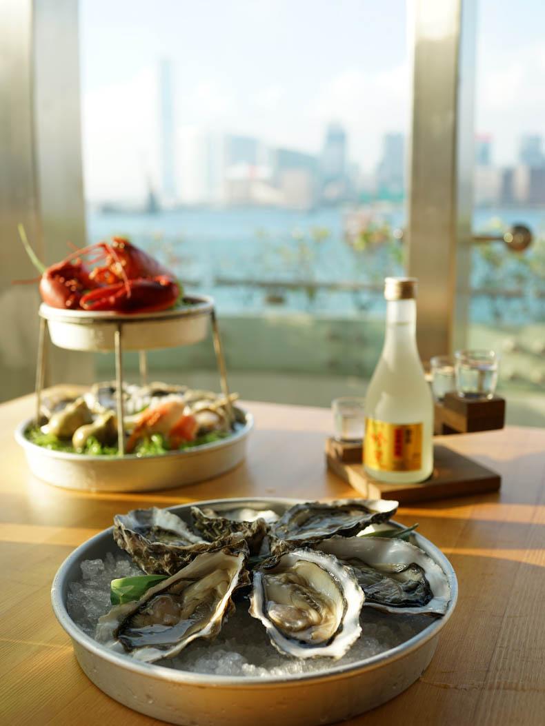 Image courtesy of Yamataka Seafood Restaurant