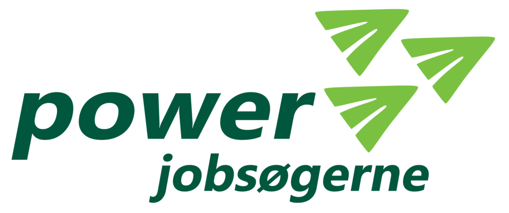 The Protected Brand power jobseekers (My transaltion of the name)